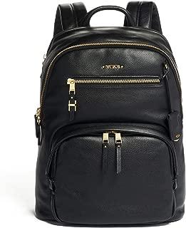 Tumi Voyageur Hartford Backpack Black 1 One Size