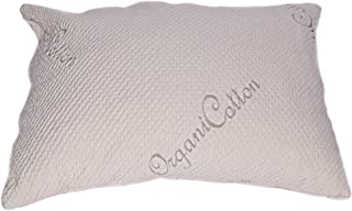 kapok silk cotton mattress
