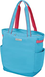 Women's Backpack Tennis Bag