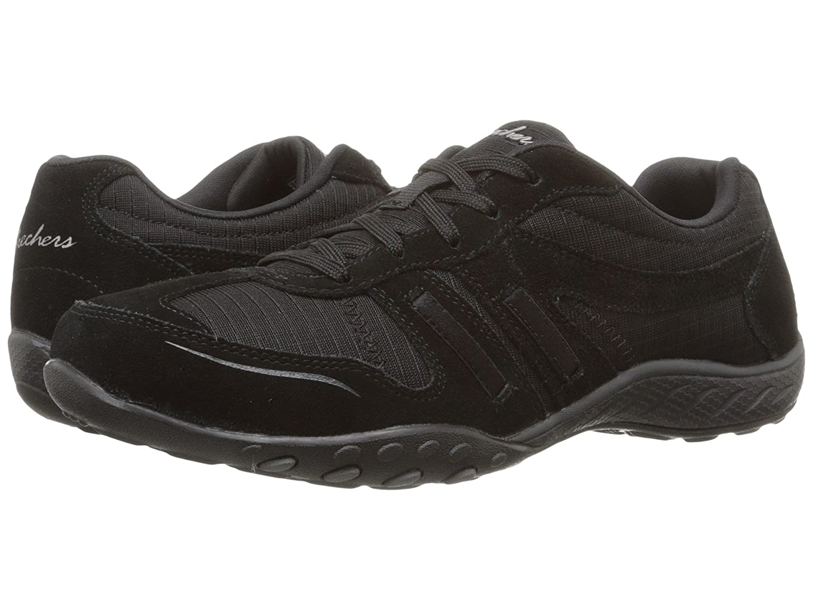 SKECHERS SKECHERS SKECHERS Breathe - Easy Again 5e5dd3