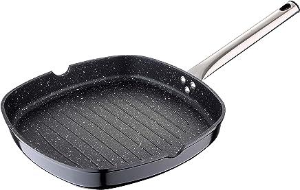 Amazon.es: Brandsonline1 - Grills y asadores / Sartenes y ...