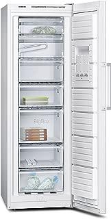 Amazon.es: 55-59 cm - Congeladores verticales / Congeladores ...