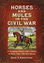 Best mules in the civil war Reviews