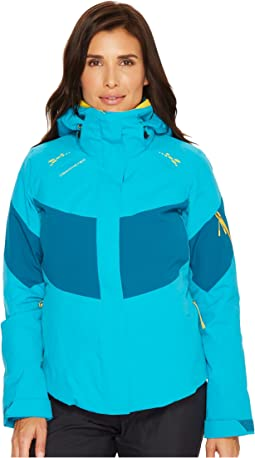 Obermeyer - Double Dare 4-in-1 Jacket