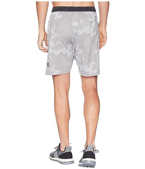 Shorts Gris Hype Adidas Tres Camo Blanco UPqTUnwFrg