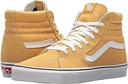 Vans - SK8-Hi™