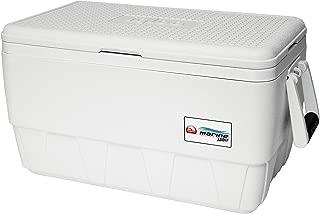 Igloo Cooler 18-44679 Nevera, Blanco, Talla Única