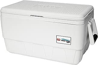 Best igloo 52 quart marine cooler Reviews