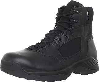 حذاء عمل رجالي من Danner بسحاب جانبي GTX مقاس 6 بوصات