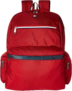 Lenox Hill Backpack