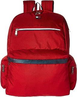 Lenox Hill Backpack