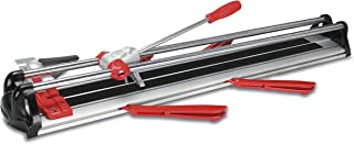 RUBI TOOLS 33 in. Fast Tile Cutter