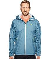 Mountain Hardwear - Finder™ Jacket