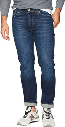 aaaf8d15437 Search Results. Ducky Boy Stretch. 59. Levi's® Mens. 513™ Slim Straight Fit
