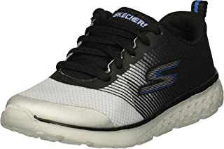 Skechers Kids' Go Run 400-Fast Pace Sneaker
