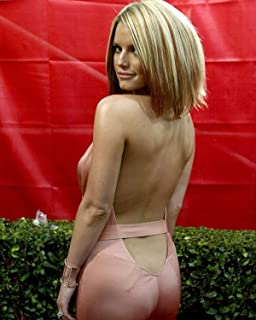 Jessica Simpson 8 x 10 * 8x10 Photo Picture IMAGE #6 *SHIPS FROM USA*