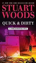 Best stuart woods latest book 2017 Reviews