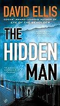 The Hidden Man (A Jason Kolarich Novel Book 1)
