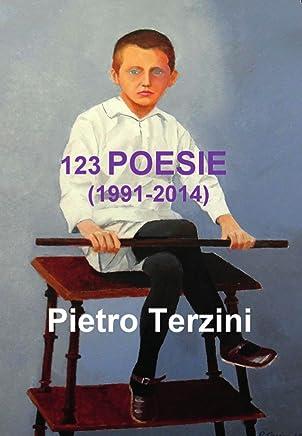 123 Poesie (1991 – 2014)
