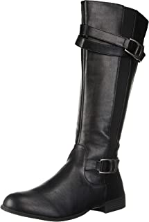 LifeStride Women's Fantastic Tall Shaft Boot Knee High