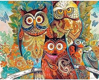Amazones Cuadros Por Numeros Para Pintar