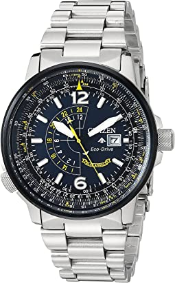 Citizen Watches BJ7006-56L Eco-Drive