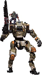 Best titanfall 2 action figures Reviews