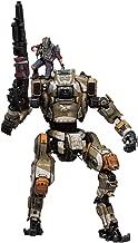 McFarlane Toys Titanfall 2 BT-7274 10