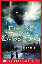 Best the book legend of the ghost dog Reviews