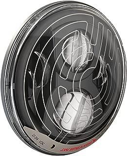 JW Speaker 0556281 Black 8700 Evo2-H 12/24, Dot