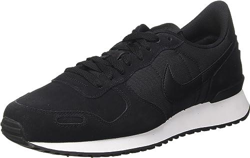 Nike Air Vortex Leather, paniers Homme