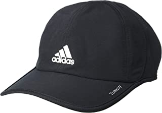 adidas Youth Kids-Boy's/Girl's / Superlite Relaxed Adjustable Performance Cap