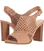 Nine West - Perriman