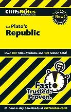 CliffsNotes on Plato's The Republic