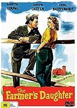 Best the farmer's daughter cast Reviews