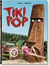 Best tiki pop taschen Reviews