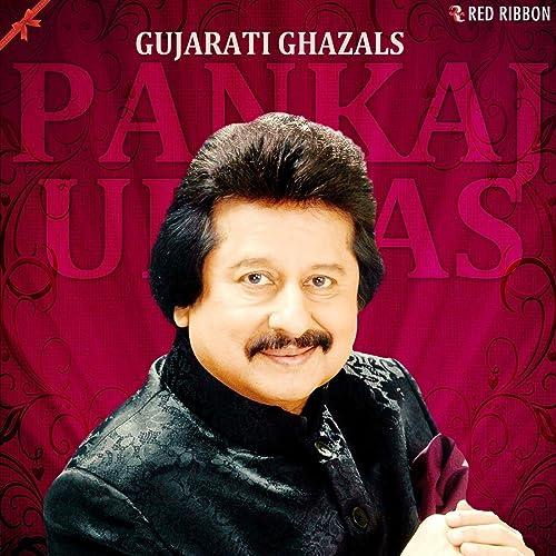 hits of pankaj udhas free mp3 download
