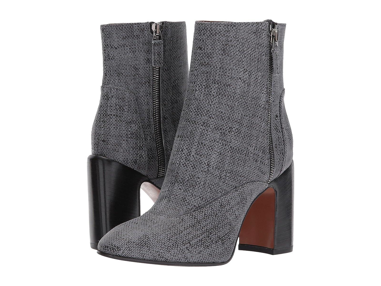 Aquatalia ElisabethCheap and distinctive eye-catching shoes