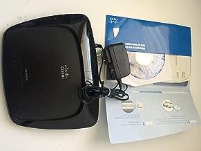 Cisco-Linksys WRT54G2 Wireless-G Broadband Router WRT54G2