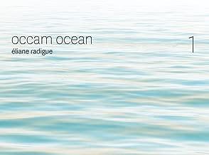Occam Ocean