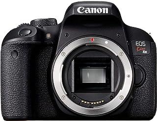 Canon デジタル一眼レフカメラ EOS Kiss X9i ボディー EOSKISSX9I