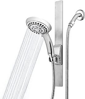Best adjustable shower heads Reviews