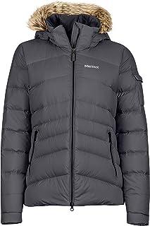 Women's Ithaca Down Puffer Jacket, Fill Power 700