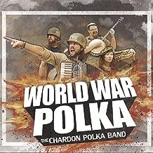 World War Polka