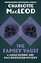Best the family vault Reviews
