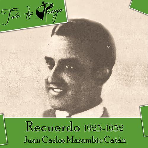 Confesion by Juan Cruz Mateo, Enrique Santos Discépolo Juan