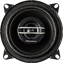 """PIONEERTSG1020S CAR Pioneer 4"""" 2 Way 200w, Black photo"""