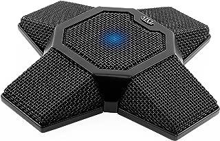 MXL Mics USB Microphone (MXL AC-360-Z)