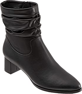 Trotters Women's Krista Ankle Boot