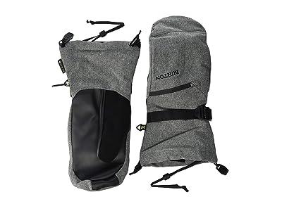 Burton GORE-TEX(r) Mitt Extreme Cold Weather Gloves